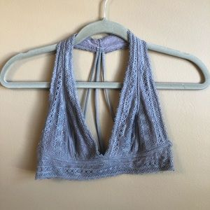 Urban Outfitters Other - Urban Outfitters bralette